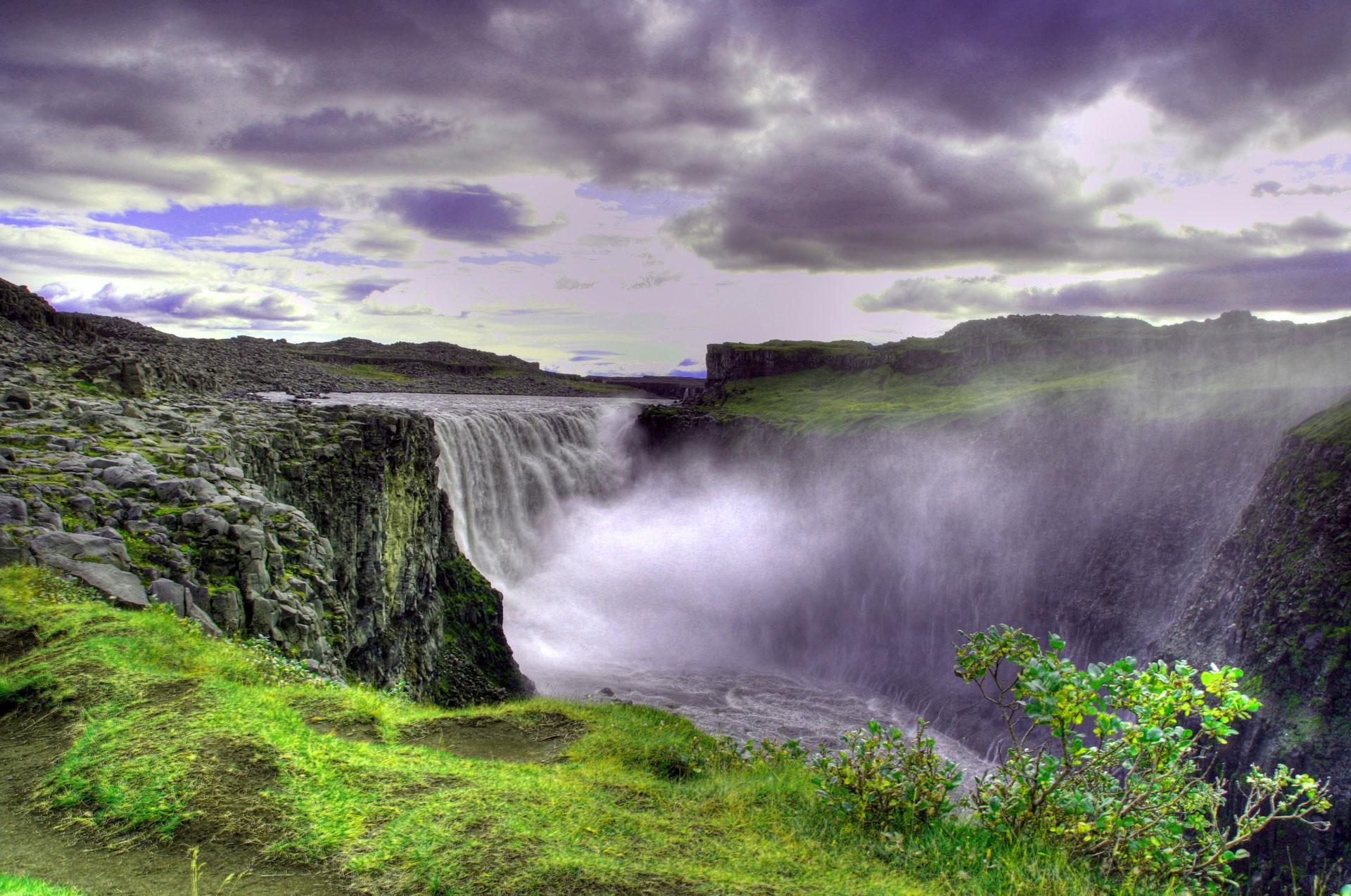 Dettifoss-WishandFly-vuelos-baratos-Islandia-viaje-sorpresa