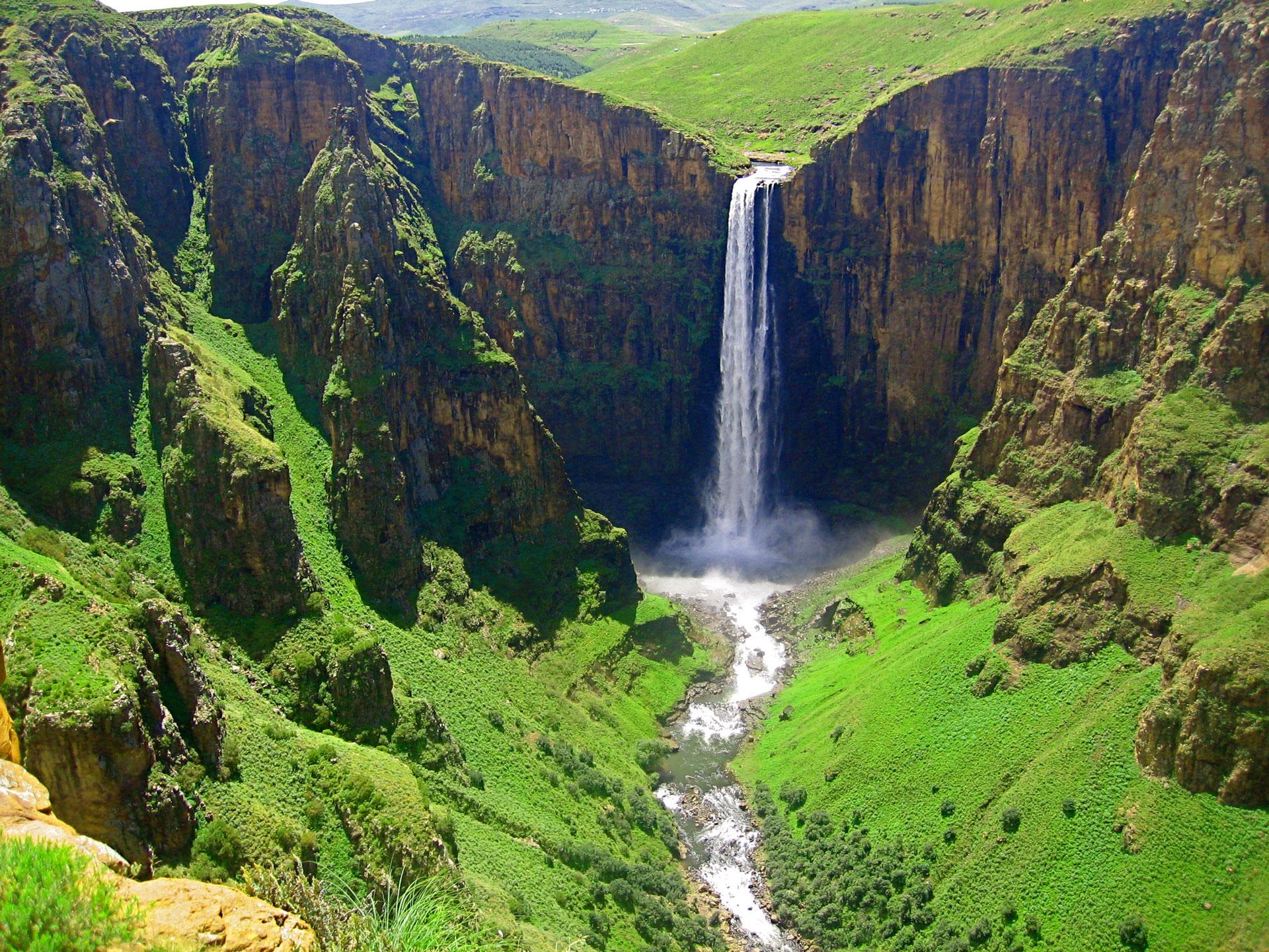 Maletsunyane-falls-baratos-WishandFly-viaje-sorpresa
