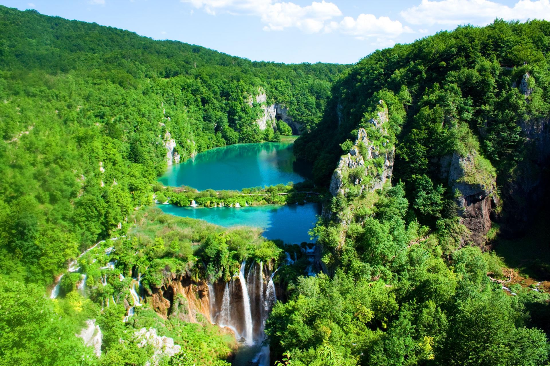 Plitvice-WishandFly-vuelos-baratos-croacia-viaje-sorpresa