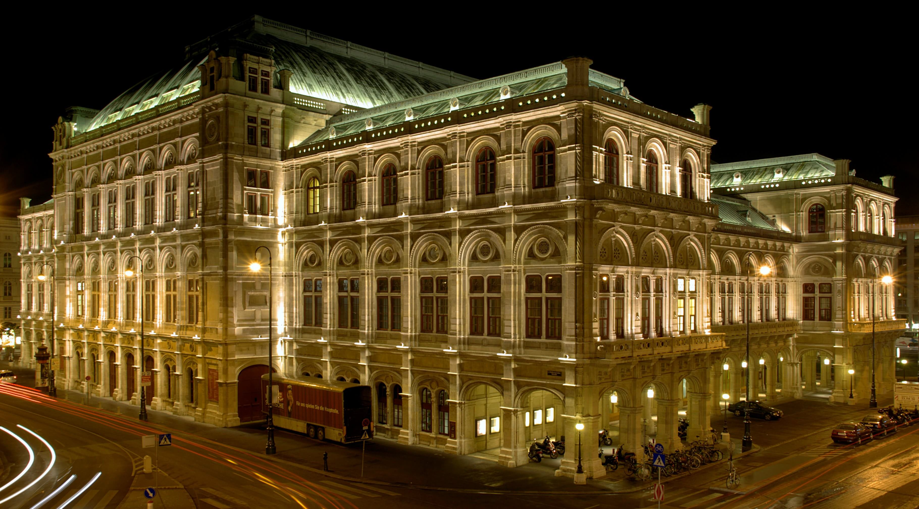 Opera-Viena-viaje-sorpresa-wishandfly
