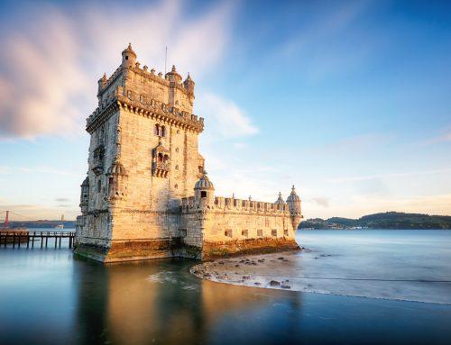 Viaje Sorpresa a Lisboa