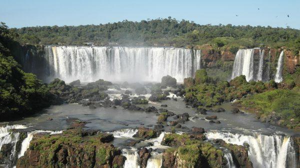 Cascadas-de-Iguazu-argentina