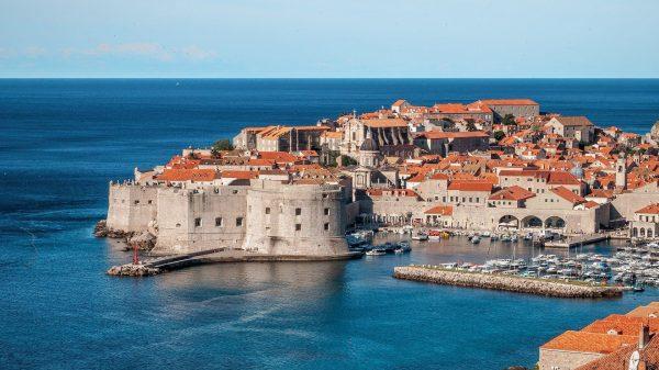 Dubrovnik-croacia-juego-de-tronos-viaje-sorpresa