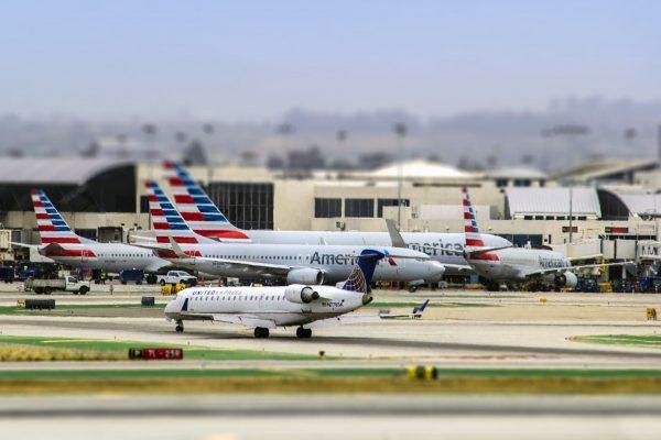 Los-angeles-aeropuerto-usa-america