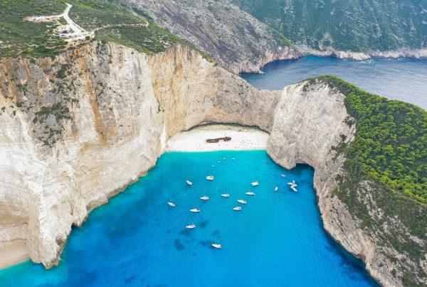 Navagio-Beach-Zakynthos-grecia-viaje-sorpresa