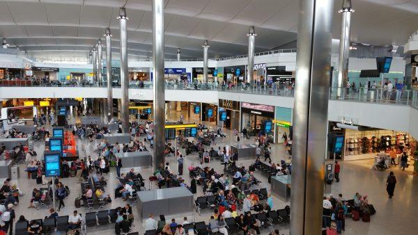 aeropuerto-heathrow-londres