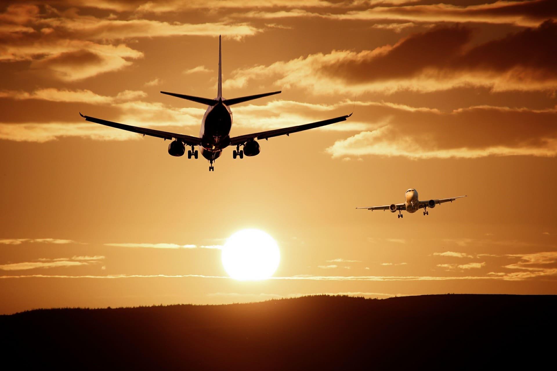 avion-seguridad-viaje-sorpresa