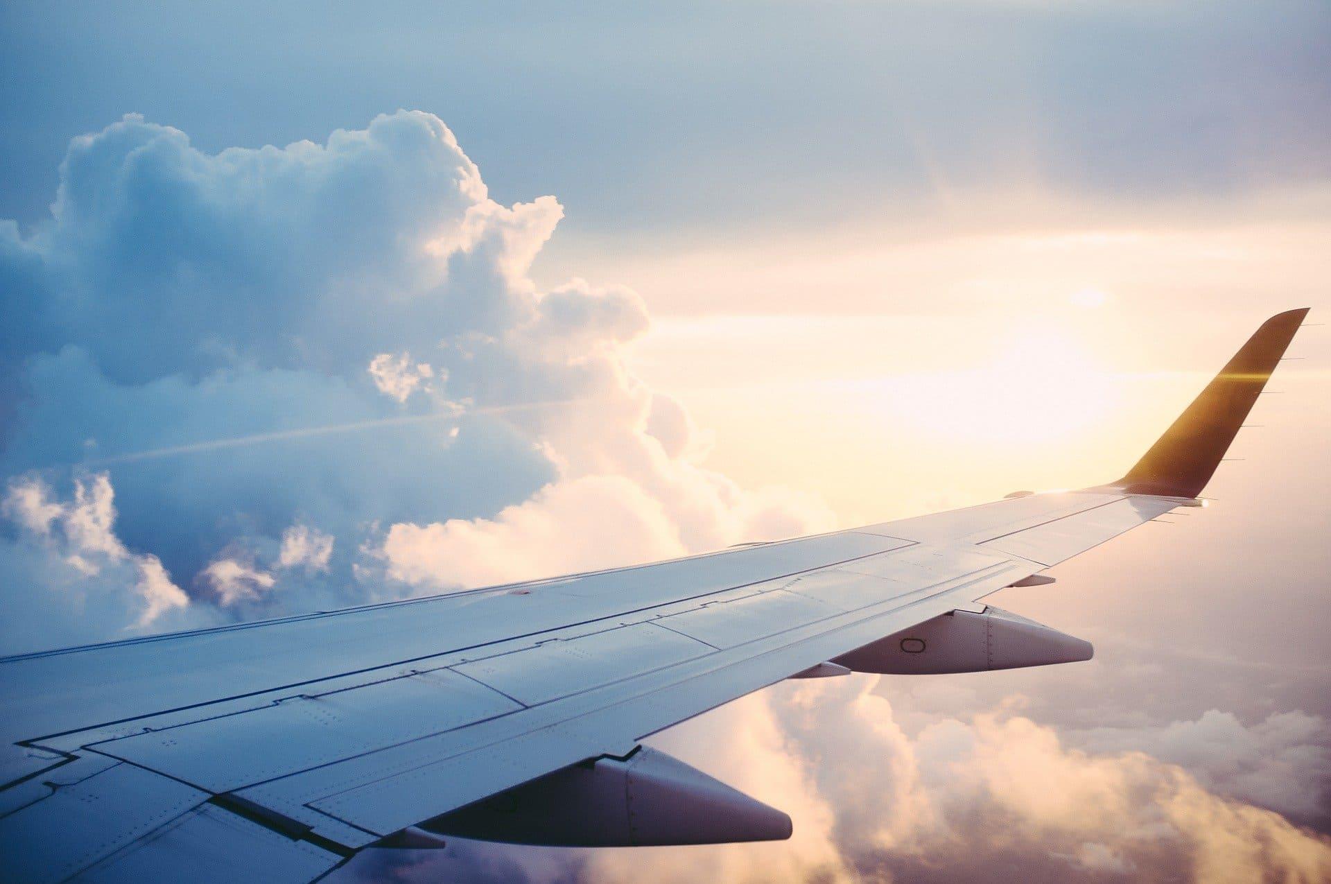 avion-viaje-volar