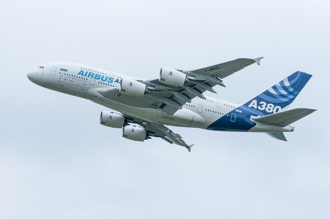 avion-wishandfly-viajes-sorpresa