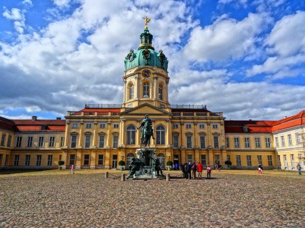 berlin-castillo-viajes-sorpresa