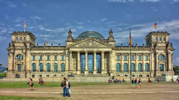Reichstag viajes sorpresa berlin wishandfly