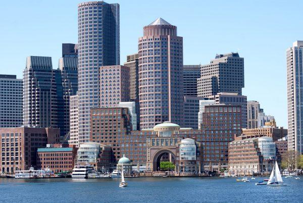 boston-ciudad-estados-unidos-viaje-sin-destino