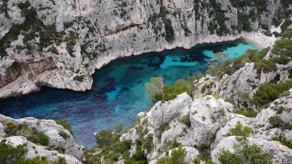 calanques-naturaleza-marsella-francia-viaje-sin-destino
