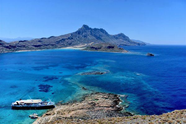 creta-mar-agua-playas