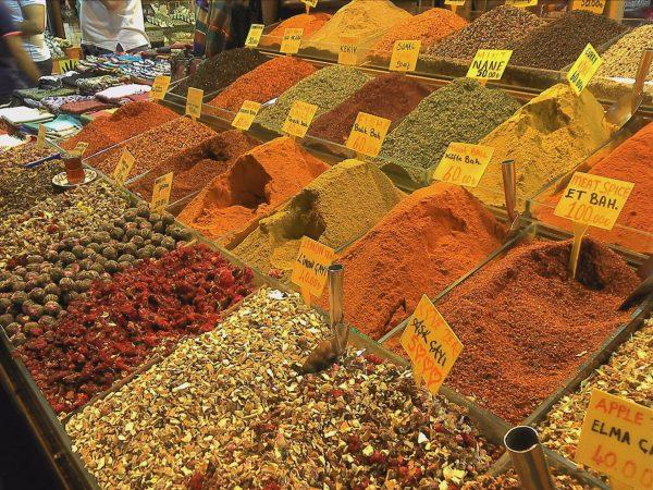 especies-mercado-turquia