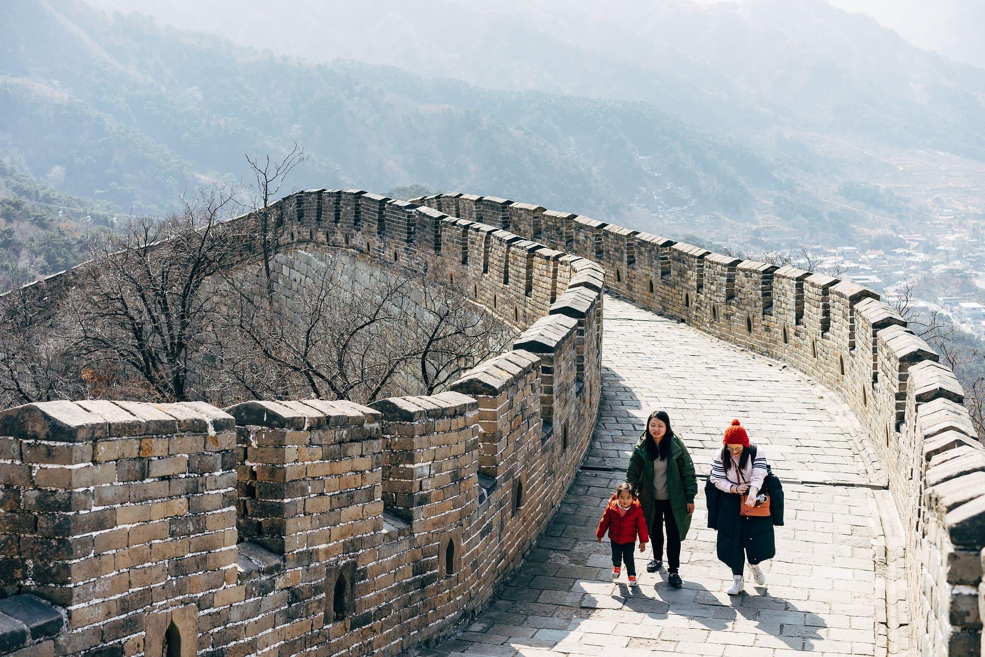 estudiar-chino-muralla-china-wishandfly
