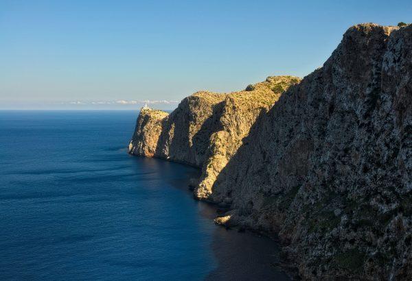 formentor-cap-mallorca-montana-mar