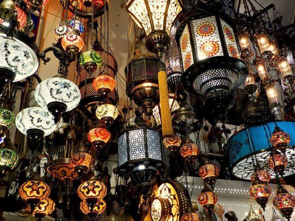 gran-bazar-turquia-creative-commons