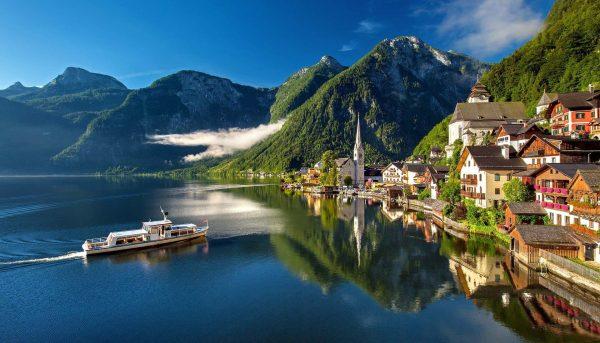 hallstatt-austria-lago