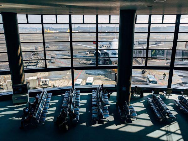 haneda-tokio-aeropuerto