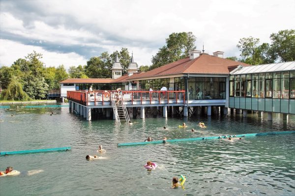 heviz-lago-hungria