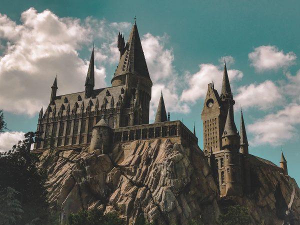 hogwarts-universal-orlando-parque-tematico-peliculas-orlando-viajes-sorpresa