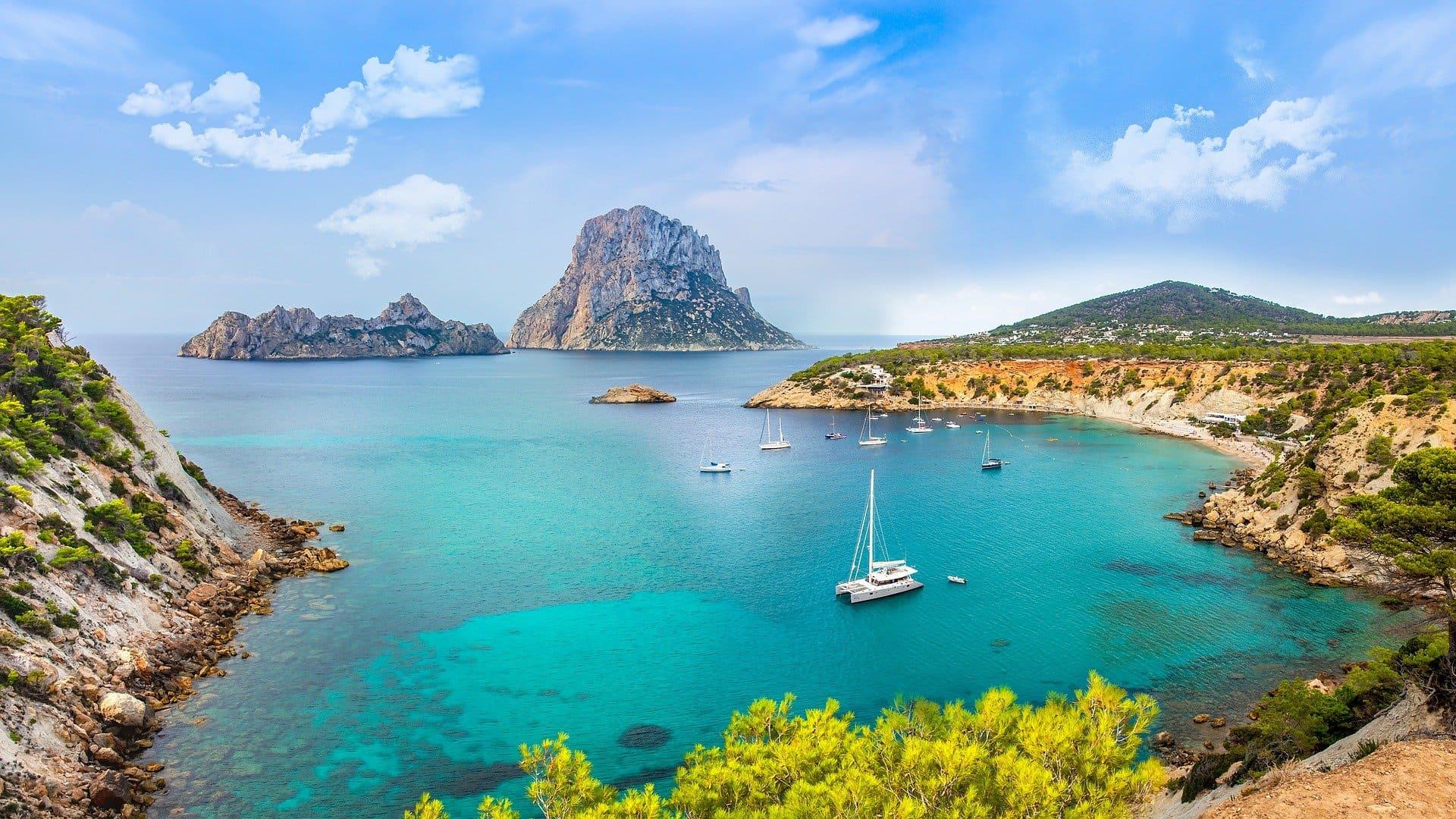 Formentera Ibiza Viaje Sorpresa Wish&Fly