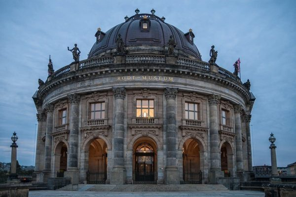 isla-de-los-museos-berlin-alemania-cultura