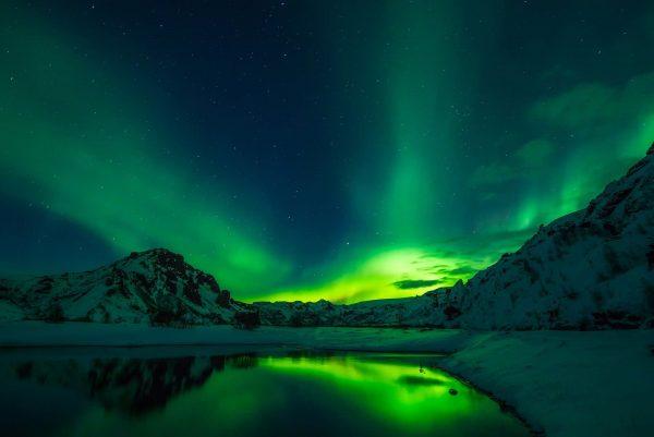 islandia-aurora-boreal