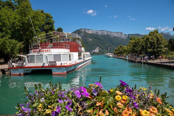 lago-annecy-francia