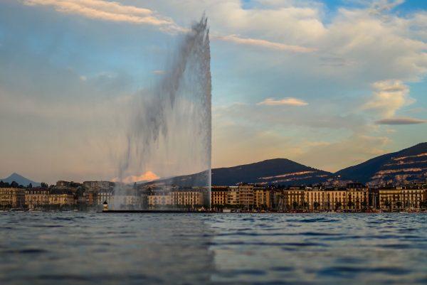 lago-ginebra-suiza
