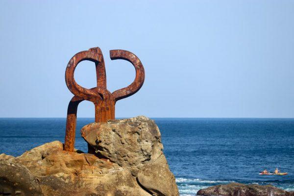 las-rocas-de-Eduardo-Chillida-san-sebastian-creative-commons