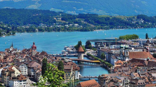 lucerne-lago-suiza