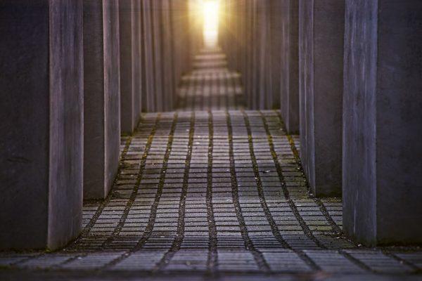 memorial-holocausto-viaje-sin-destino