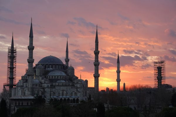 mezquita-azul-turquia-puesta-de-sol-estambul