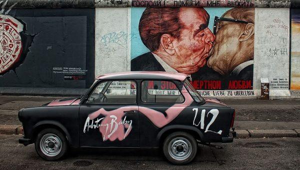 muro-berlin-East-Side-Gallery