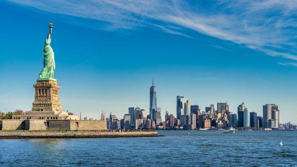 new-york-viaje-sorpresa-estados-unidos-wishandfly