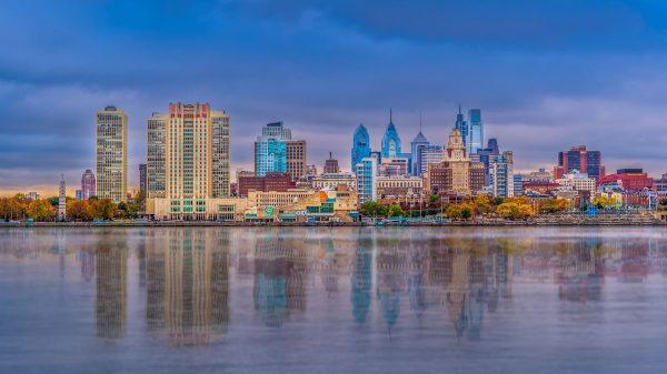 philadelphia-usa-america-ciudad-viaje-aventura