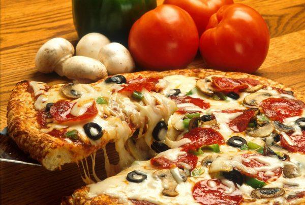 pizza-italia-comida