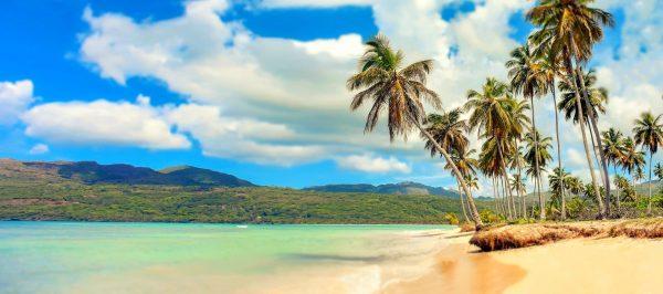 republica-dominicana-playa