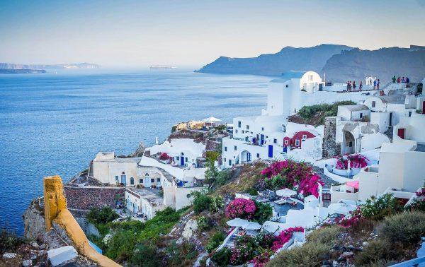 santorini-viajar-sin-destino-grecia-wishandfly