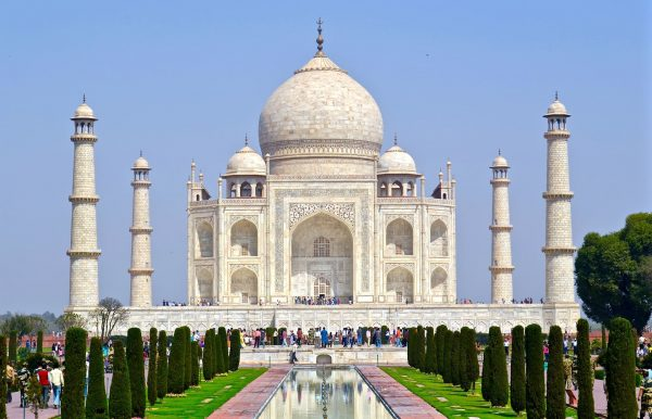 taj-mahal-estudiar-hindi-india