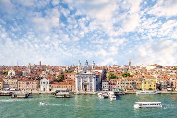 venecia-italia-viaje-sorpresa