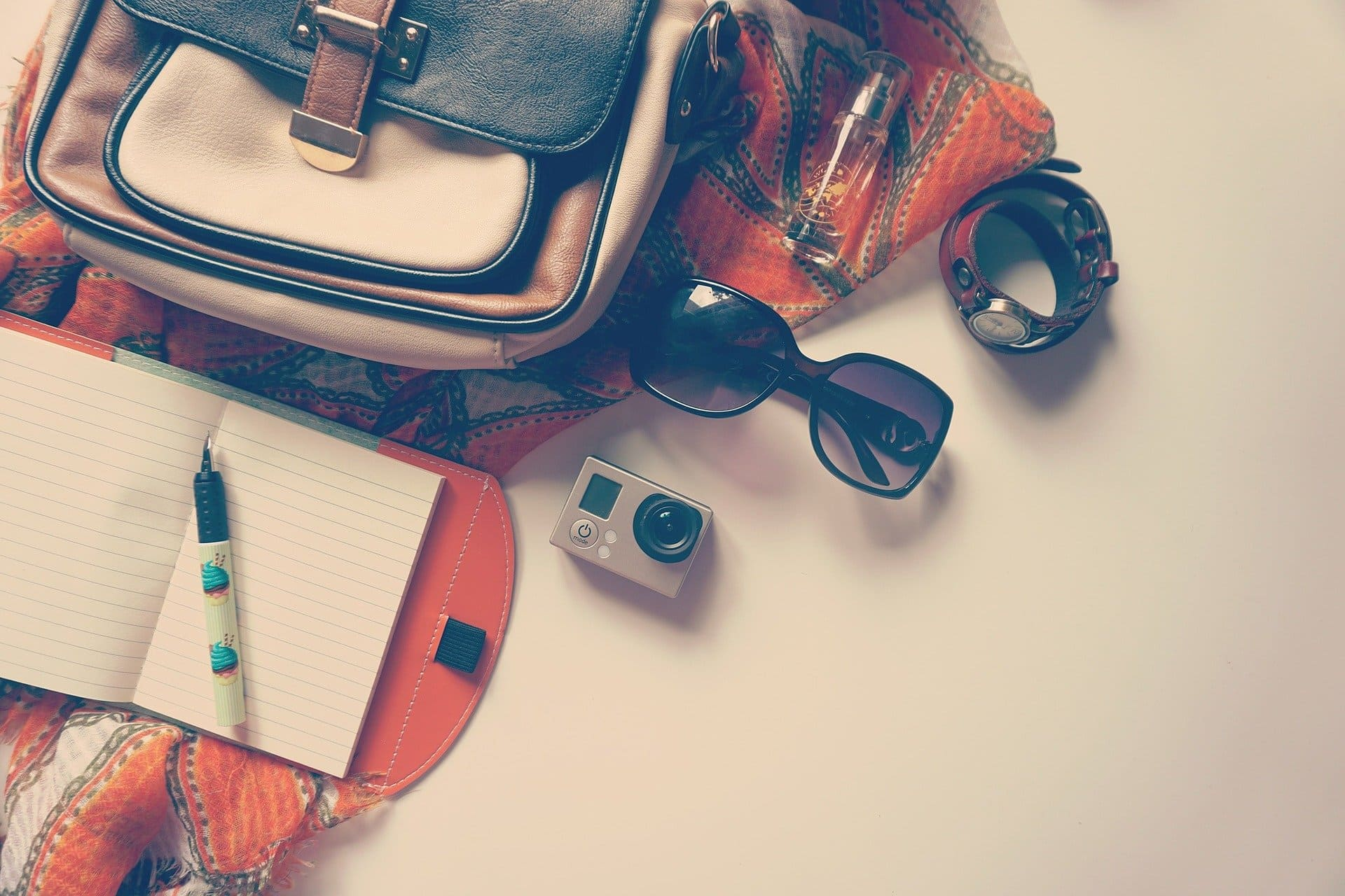viajar-mochila