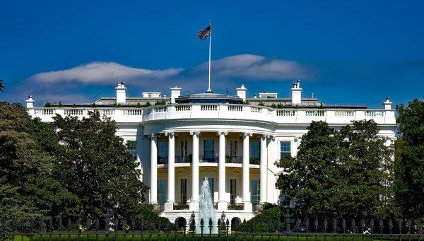 washington-casa-blanca-presidente-viaje-sorpresa