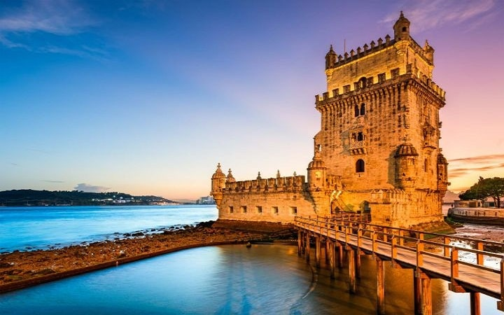 Lisboa Wish&Fly destino surpresa. Uma viagem surpresa.
