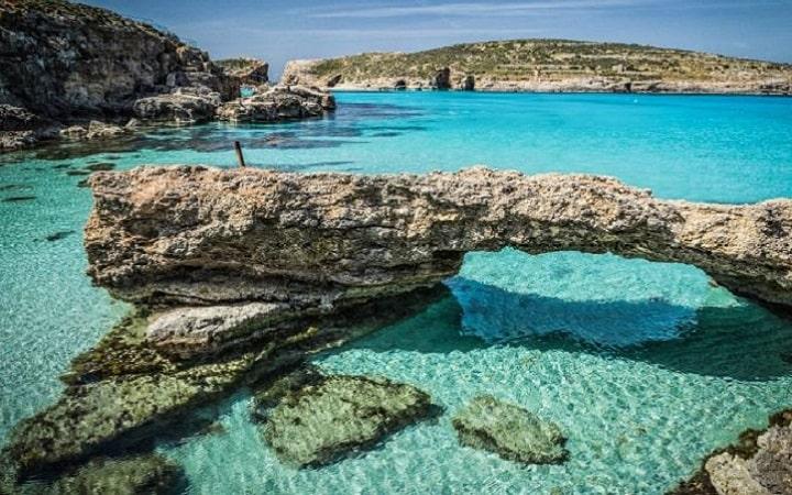 Malta viaje sorpresa Wish&Fly
