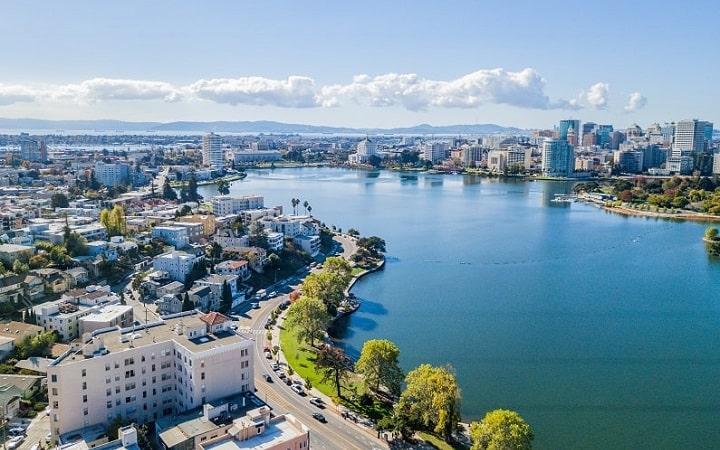 Oakland Viaje Sorpresa Wish&Fly