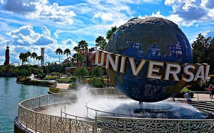 Voyage surprise d'Orlando Wish&Fly