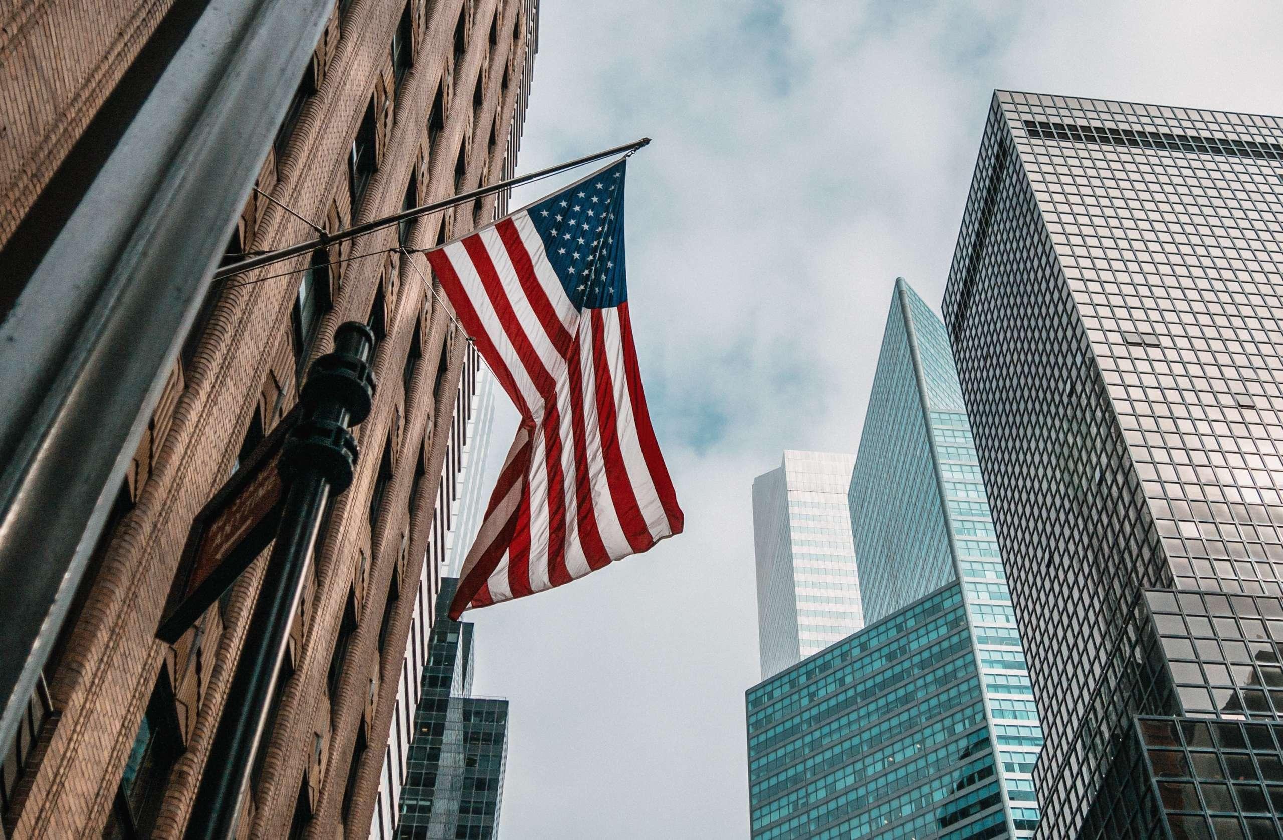 Viaje Sorpresa a USA Wish&Fly Estados Unidos de América
